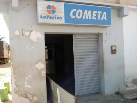 20171206_090343 Casa Lotérica é arrombada em São Sebastião do Umbuzeiro