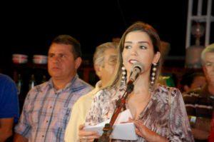 ANA-LORENA-300x199 Prefeita de Monteiro está entre os 10 melhores gestores da Paraíba