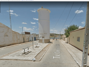 CHAFARIZ-PUBLICO-mONTEIRO-300x225 Dois homens assaltam Lanchonete em Monteiro