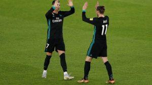Cristiano-Ronaldo-e-Bale-marcam-Real-vence-o-Al-Jazira-e-pega-o-Grêmio-na-final-300x169 Cristiano Ronaldo e Bale marcam, Real vence o Al Jazira e pega o Grêmio na final