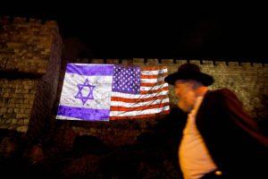 Israel-recebe-anúncio-de-Trump-sobre-Jerusalém-com-euforia-e-medo-300x200 Israel recebe anúncio de Trump sobre Jerusalém com euforia e medo