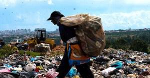 Em 2016, 24,8 milhões de brasileiros viviam na miséria 4