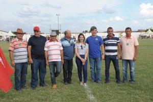 VEREADORES-MONTEIRO-300x200 Vereadores prestigiam e tem papel fundamental durante Copa Dr. Chico