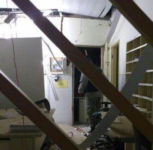 agencias-300x293 Mais duas agências são explodidas uma delas no Cariri