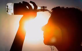 Aesa prevê calor e céu claro para o Cariri durante este sábado 5