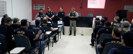 operacao_divisa_segura_3 Operação conjunta das polícias da PB e de PE reforça segurança nas divisas
