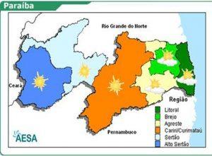 previsao-do-tempo-300x221 Confira a previsão do tempo para este domingo em toda Paraíba