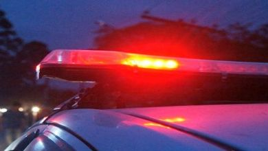 Policial morre com tiro na cabeça e disparo teria sido efetuado por colega durante ocorrência 9