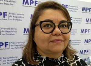 """timthumb-6-300x218 """"Na Paraíba pouca coisa mudou com a Transposição"""", diz MPF"""