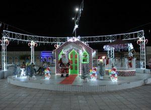 timthumb-8-1-300x218 Prefeitura de Monteiro fará uma das mais belas festas de Natal para a população(20/Dez/2017)