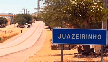 ABSURDO: Delegacia de Polícia é arrombada pela 3ª vez em menos de um ano 4