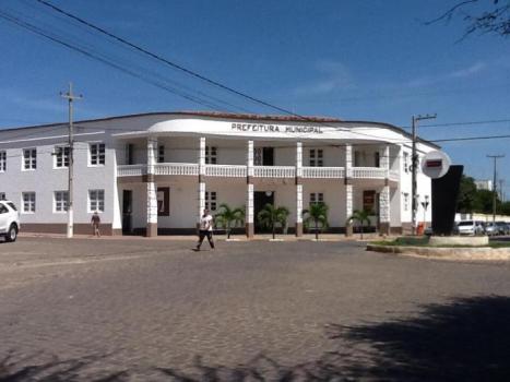 17012018204734 Prefeitura de Monteiro convoca novos aprovados em concurso público