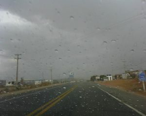 1bdf01_77c2abaabcd94008b927d01ae1b457cc-300x240 Especialista diz que 2018 deve apresentar chuvas acima da média na PB