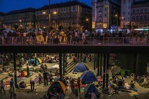 2016nytimesbreaking07-300x200 União Europeia proíbe testes de homossexualidade