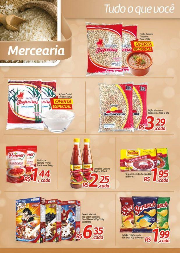 450a6511-53a3-49d2-9192-a0933a222f7f-726x1024 Confira as Promoções do Bom Demais Supermercados.