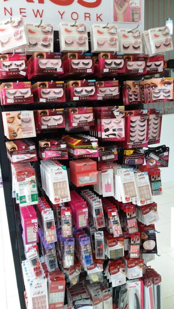 4d734818-00ff-4e5b-9638-e1f16676a96b-576x1024 Galega o Shopping da Beleza em Monteiro e Região