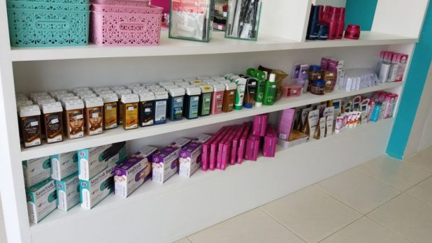 67e4745b-776d-4ce0-b265-e159be9ff0c4-1024x576 Galega o Shopping da Beleza em Monteiro e Região