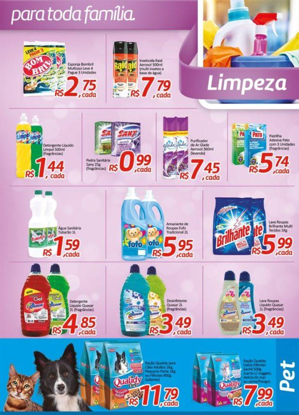 99b2cf18-ae88-445a-be91-78c97a97d568-738x1024 Confira as Promoções do Bom Demais Supermercados.