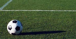 Bola-2-1-300x156 Dia de clássicos no Paraibano; confira os jogos