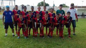 Escolinha-Tirandentes-de-Monteiro-300x169 Escolinha Tiradentes representa Monteiro na Copa Base2018 Sub 15 e 17 em Sertânia-PE
