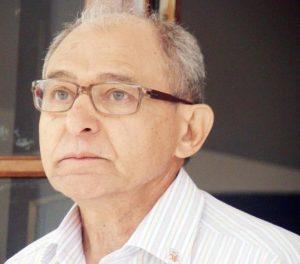 Nilo-Feitosa-medico-300x264 Em Monteiro: Médico Nilo Feitosa sofre AVC, mas passa bem
