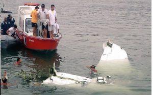 Polícia-Federal-rejeita-sabotagem-em-acidente-de-avião-que-matou-Teori-300x186 Polícia Federal rejeita sabotagem em acidente de avião que matou Teori