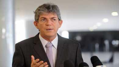 Justiça arquiva ação contra Ricardo Coutinho no caso Empreender 2