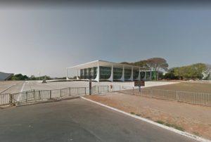 STF-Reprodução-Google-Street-View-696x468-300x202 Advogados trabalhistas recorrem ao Supremo contra posse de Cristiane Brasil