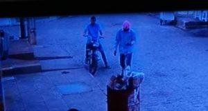 assalto-a-mercadinho-300x161 Mercadinho é assaltado por homens armados em Monteiro