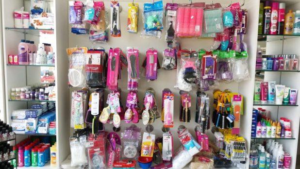 b092d822-d38c-435a-81f9-bbdece2cfc15-1024x576 Galega o Shopping da Beleza em Monteiro e Região