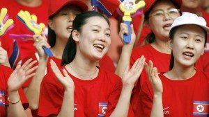 coreia-300x169 Coreias aceitam diálogo para próxima semana