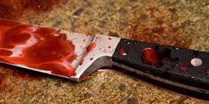 faca_peixeira-300x150-300x150 Homem é assassinado com golpes de faca no Cariri