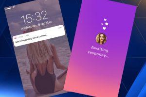 legal-fling-1-1516228288-300x200 Empresa lança app que permite dar consentimento legal a sexo