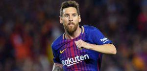 lionel-messi-comemora-seu-primeiro-gol-contra--300x146 Messi diz que saída de Neymar deixou time do Barcelona mais equilibrado