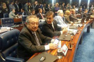 maranhao_e_cassio_no_senado-300x200 Cássio Cunha Lima e José Maranhão se reúnem nesta sexta