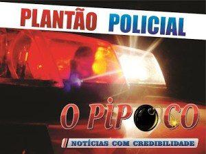 plantao-policial-4-1-300x225 Mais uma mulher é morta por companheiro na PB: Mototaxista mata esposa a tiros dentro de casa em CG