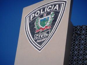 policia-civil-foto-divulgação-3-300x224 Mãe é suspeita de matar bebê após dormir sobre ele