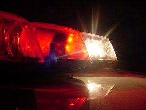 policia-sirene-300x225 Criança de dois anos é baleada na cabeça durante tiroteio na PB