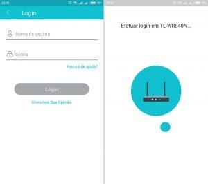 print-2-300x266 Como saber quem está usando seu Wi-Fi e bloquear com o app Tether TP-Link
