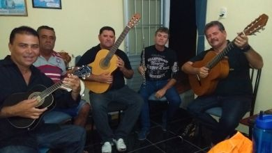 Secretaria de Cultura de Monteiro reinicia programa Arena Cultural nesta sexta-feira 3