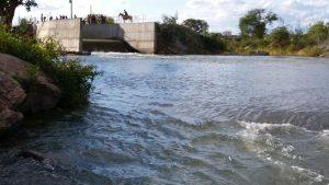 rio-sao-francisco-300x169 ANA não autoriza captação da água do Rio Paraíba por Pernambuco
