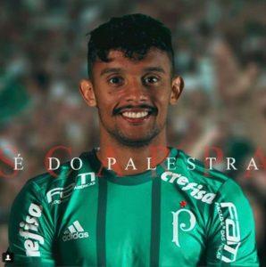 """scaprapalmeiras-298x300 Palmeiras dá novo """"chapéu"""" no São Paulo e fecha com Scarpa"""