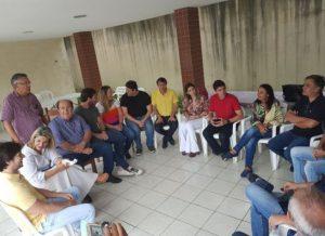 timthumb-1-2-300x218 Prefeita de Monteiro participa de reunião com líderes do PSDB estadua