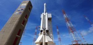12jul2012-foto-da-300x146 Brasil tenta há 2 anos encerrar parceria com Ucrânia que custou R$ 483 mi e não lançou foguete