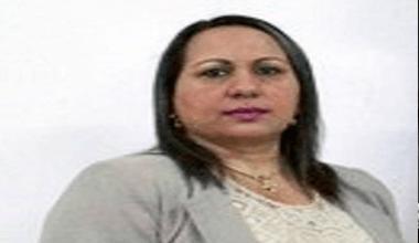 Vereadora é acusada de falsificar contrato para alugar casa à prefeitura na PB 3