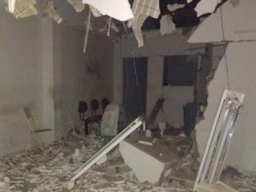 BRADESCO-SÃO-SEBASTIÃO-DO-UMBUZEIRO-300x225 Bradesco não investe em segurança e é alvo de mais de 50 explosões a banco entre 2017 e 2018