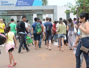 Enem-Elza-Fiuza-Agência-Brasil-Fotos-Públicas-696x529-300x228 Exame Nacional do Ensino Médio pode ser reformulado até 2020