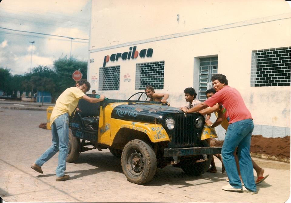 Paraiban-Monteiro-das-Antigas Paraiban Monteiro das Antigas