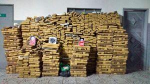 WhatsApp-Image-2018-02-24-at-19.37.07-1-300x169 Operação apreende mais de duas toneladas de drogas