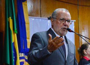 batinga_cmjp-300x217-300x217 Carlos Batinga focará em ações para a interiorização do desenvolvimento da PB